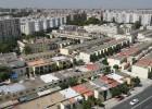 Cerca de 40 millones de euros para rehabilitar 6.630 viviendas sociales