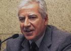 Felipe de España y el detalle belga