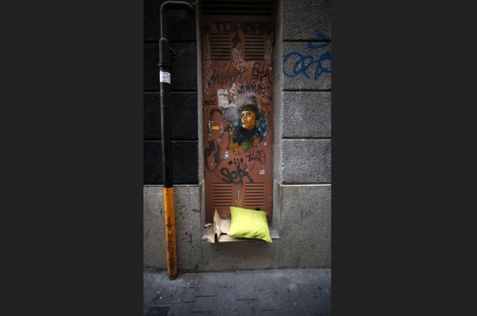 CHINAS PROSTITUTAS BARCELONA FEMINISTAS PROSTITUTAS