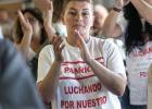"""La Audiencia Nacional condena a Panrico por """"castigar"""" a CC OO"""