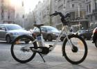 Un día a pedales con BiciMad