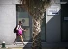 Cádiz prescinde de una cuarta parte de sus trabajadores sociales
