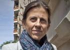 La mujer de Oriol Pujol encubrió pagos de comisiones durante 5 años