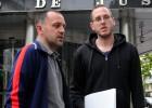 EH Bildu asegura que la Fiscalía corrobora sus sospechas de delito