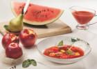 Mercabarna vende un 25,4% más de fruta en junio