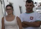 Fomento mediará con los bancos tras las ocupaciones en Sanlúcar