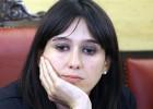 Iceta nombra 'número dos' del PSC a Núria Parlon, alcaldesa y diputada