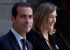 Victoria exige a Gallardón que pague el turno de oficio con las tasas