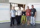 La Caixa abre su programa de convivencia intercultural en Bilbao