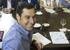 Moreno reclama a la Junta un plan para proveedores