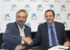 La Caixa otorga 400.000 euros a un programa de Alboan en Burundi
