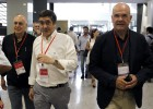 El PSE-EE se ve representado en la renovación aplicada por Sánchez