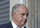 La juez del accidente del metro investigará el 'caso Blasco'