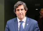 Lorenzo Agustí dimite como alcalde de Paterna