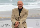 Foster, premiado por su contribución al desarrollo de Bilbao