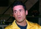 Detenido el exboxeador Poli Díaz acusado de pegar a un policía