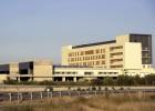 Sanidad desatasca la apertura de dos hospitales ante las elecciones
