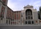 Los recortes obligan al Museo de América a cerrar por las tardes