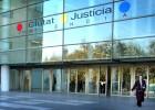 Apartado 10 años de la carrera un juez perseguido por el escándalo