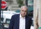 Anticorrupción denuncia toda la carrera política de Rafael Blasco