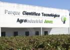El parque industrial que debía impulsar Jerez se declara insolvente