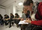 Uno de cada tres parados en Alicante lleva dos años sin empleo