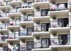 Los apartamentos ilegales comen cada vez más terreno a los hoteles