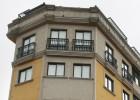 La Fiscalía de Pontevedra recurre al Constitucional para anular una sentencia