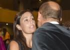 """Elisa Díaz llorando: """"No le deseo a nadie lo que estoy pasando"""""""
