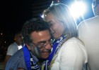 """El PP considera """"inaguantable"""" que Sonia Castedo siga en la alcaldía"""