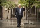 Cataluña recaudará desde octubre el impuesto sobre los depósitos