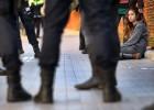 Se reabre el caso de las detenciones durante la 'primavera valenciana'