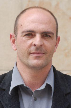 Joaquim Brugué.