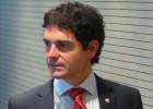 El PNV propone a Unai Rementeria a diputado general de Bizkaia