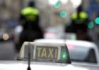 La tarifa de los taxis se unificará en las zonas A y B en 2015