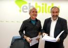 Amaiur rechaza los Presupuestos del Estado, contrarios a Euskadi