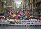 Más de 10.000 opositores para cubrir 340 plazas en el ICS