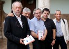 Wikileaks y el poder político, a debate en La Nau