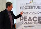Euskadi e Irlanda del Norte colaborarán en reinserción