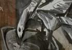 Un fin de semana con Picasso