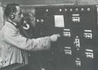 EAJ-1, ahí empezó la radio