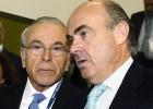 """Isidro Fainé: """"Un líder debe ser honrado y transparente"""""""