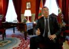 """Bilbao asume su """"responsabilidad"""" y culpa por """"creer"""" en Habidite"""