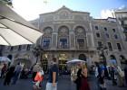 El Ayuntamiento quita la licencia a las discotecas de Teatre Principal