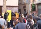 """Perpiñán """"la Catalana"""" mira hacia París"""