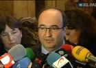 El PSC tiende la mano a Mas para un acuerdo estable de legislatura