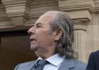 Rafael de Paula elude la prisión con el pago de una multa de 1.800 euros