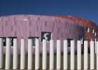 La fundación de Paterna debe aún 600.000 euros de la superguardería