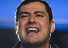 """Moreno admite: """"Se nos han colado golfos en el PP"""""""