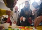 Los vecinos quieren revitalizar la calle Pere IV del Poblenou